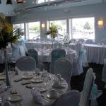 Photo of Shoreline Inn & Conference Center, an Ascend Hotel Collection Member