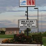 Marion Airport Inn & Suites의 사진