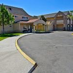 Photo of Motel 6 Bakersfield - Buttonwillow