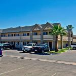 Photo of Motel 6 Buttonwillow North