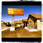 Photo of A Western Rose Motel