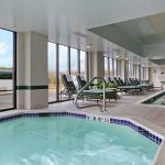 Wingate by Wyndham Chantilly / Dulles Airport