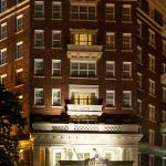 Photo of The Fairfax at Embassy Row, a Starwood Luxury Collection Hotel