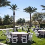 Photo of The Westin Kierland Resort and Spa