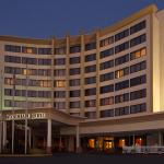 Wyndham Philadelphia - Mount Laurel Foto