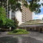 Photo of The St. Regis Houston