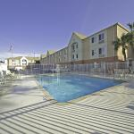 Foto de Candlewood Suites Clearwater