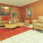 Photo of Candlewood Suites Conway