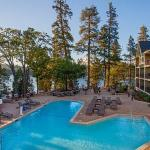 Foto de Lake Arrowhead Resort and Spa, Autograph Collection