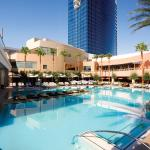 Photo of The Palms Casino Hotel