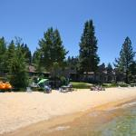 Photo of Aston Lakeland Village Beach & Mountain Resort