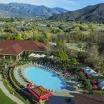 Photo of Pala Casino Resort and Spa