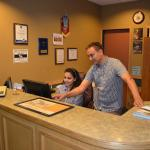 Photo de Quality Inn Castlegar
