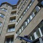 Photo of Starlight Suiten Hotel