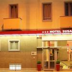 Photo of Hotel Susa