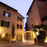 Photo of Hotel il Guercino