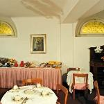 Photo of Hotel Home Florence