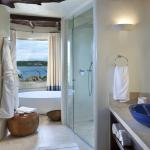 Photo of Hotel Pitrizza, a Luxury Collection Hotel, Costa Smeralda