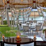 Photo of Belmond Hotel Cipriani