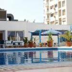 Photo de Rivoli Hotel Casablanca