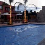 Photo of Villa San Jose Hotel & Suites