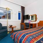Photo de Quality Hotel Sogndal