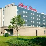 Photo de Chopin Hotel Cracow