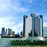 Baohua Harbour View Hotel