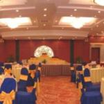 Photo of Dongshan Hotel