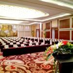 Photo of Grand Mercure Shanghai Baolong