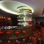 Foto di Four Points by Sheraton Shanghai Daning