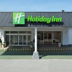 Holiday Inn Düsseldorf Airport Ratingen Foto