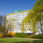 Photo of Holiday Inn Berlin Mitte