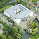 Photo of Welcome Hotel Lippstadt