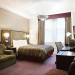 Club Quarters Hotel, Trafalgar Square