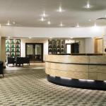 Photo of De Vere Staverton Park Hotel