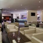 Photo de Holiday Inn London Bloomsbury