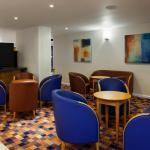 Holiday Inn Express Canterbury Foto