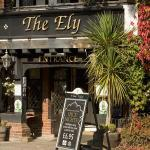 Photo of The Ely