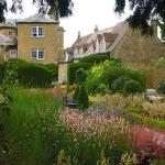 Photo de Cotswold House Hotel & Spa