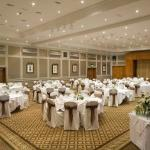Mercure Blackburn Dunkenhalgh Hotel & Spa Foto