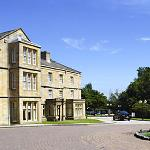 Photo of Weetwood Hall