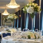The Chesterfield Mayfair Foto