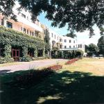 Photo of Lyndhurst Park Hotel