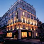 Photo of Hotel Duret