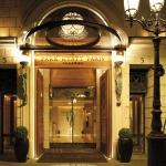 Park Hyatt Paris - Vendome Foto
