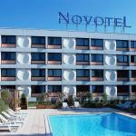 Photo de Novotel Nancy Ouest