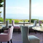 Photo de Sofitel Quiberon Thalassa Sea & Spa