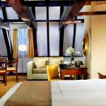 Hotel Pulitzer, a Luxury Collection Hotel Foto