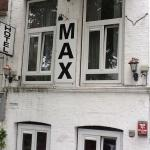 Photo of Hotel Max